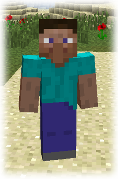 Villagers-Nose-Mod-2.png
