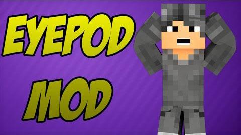 Eyemod-Mod.jpg