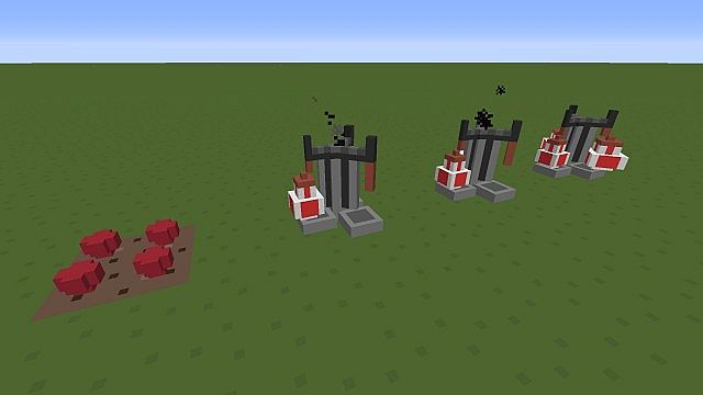 Simplejcraft-3d-resource-pack-10.jpg