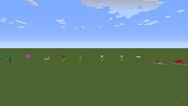 Simplejcraft-3d-resource-pack-8.jpg