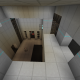 [1.7.10] Portal – Hall of Science Map Download