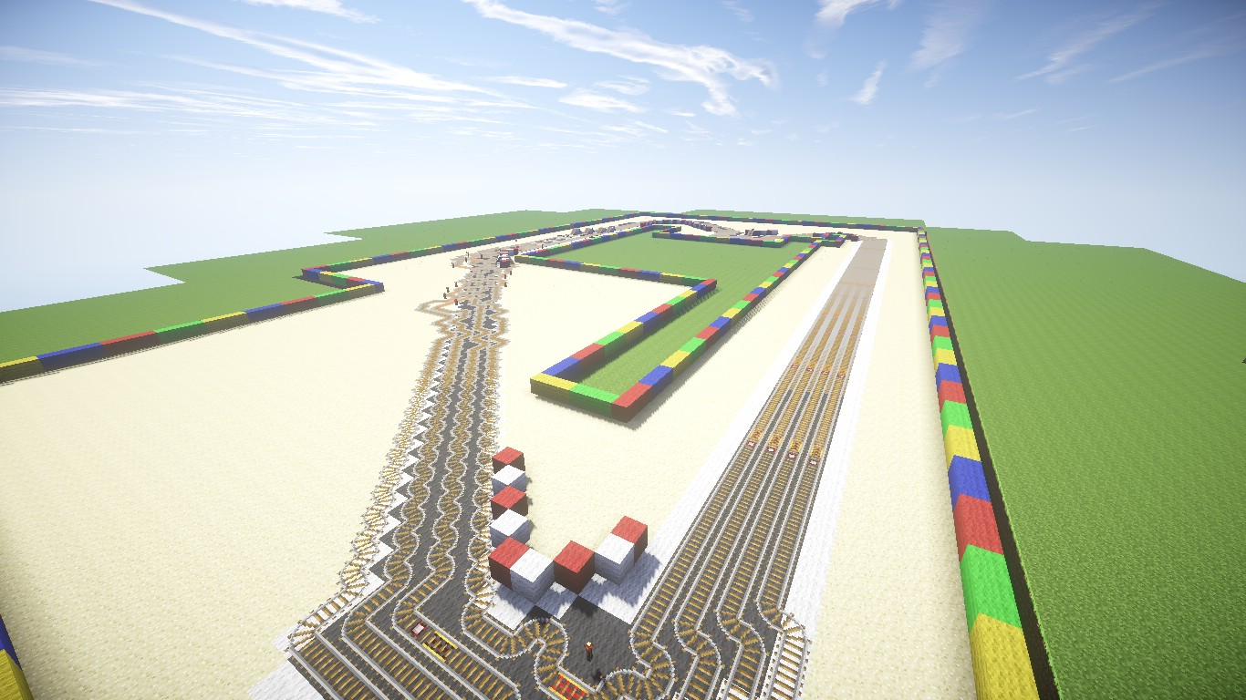 Mario-Kart-Map-by-Keyk123-1.jpg