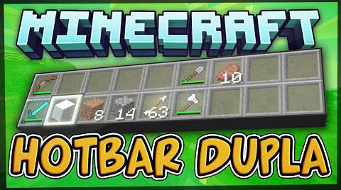 Dual-Hotbars-Mod.jpg