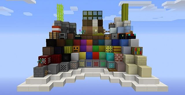 Garkcraft-resource-pack-1.jpg