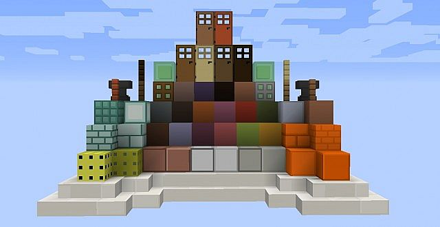 Garkcraft-resource-pack-2.jpg