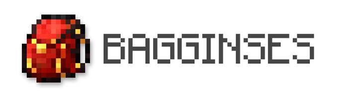 Bagginses-Mod.png