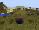 [1.7.10] Grenades Mod Download