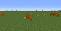 [1.7.10] Mo' Pigs Mod Download