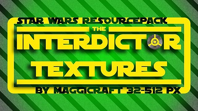 Star-wars-interdictor-pack-5.jpg