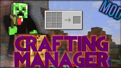 CraftingManager-Mod.jpg