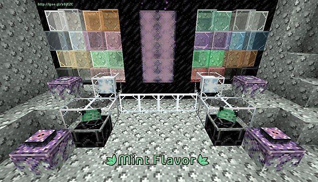 Alvorias-mint-flavor-pack-6.jpg