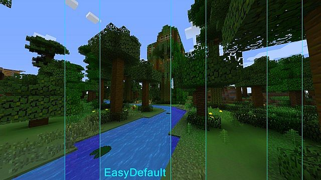 Easydefault-resource-pack-6.jpg
