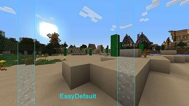Easydefault-resource-pack-9.jpg
