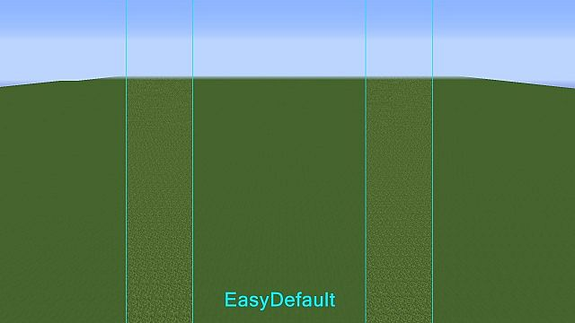 Easydefault-resource-pack-4.jpg