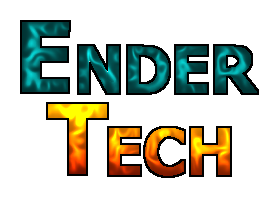 6f455  EnderTech Mod [1.7.10] EnderTech Mod Download