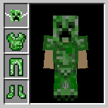 Female-Creepers-Mod
