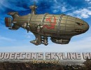 [1.7.10] Skyline Mod Download