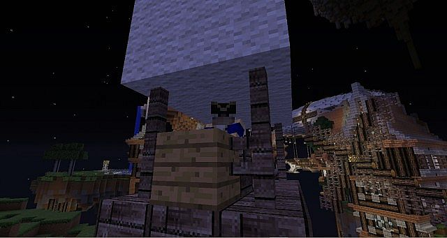 Skyline-Mod-2.jpg