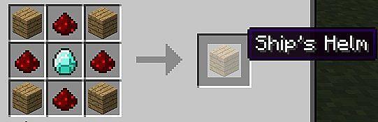 Skyline-Mod-3.jpg