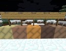 [1.7.10/1.6.4] [16x] Vividus Texture Pack Download