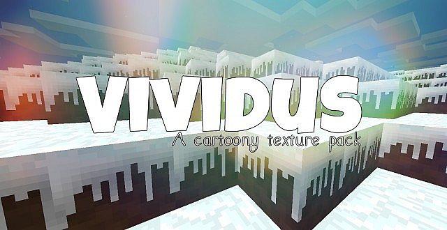 Vividus-resource-pack.jpg
