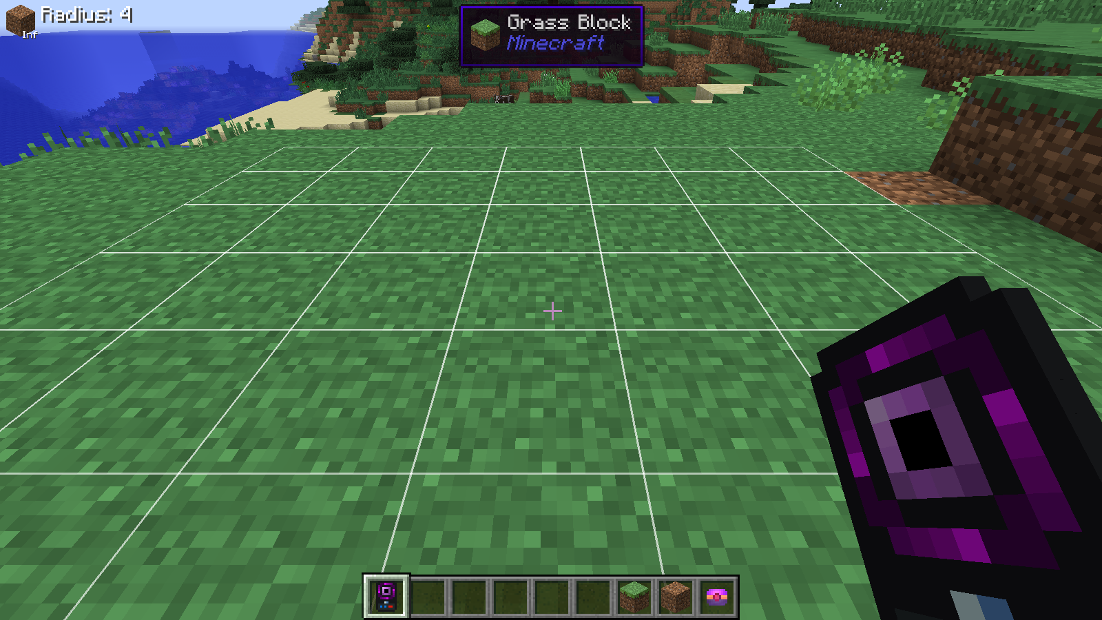 8bdbfcb0b2cd4e5b9bf63527ca5d9e3a EnderTech Screenshots