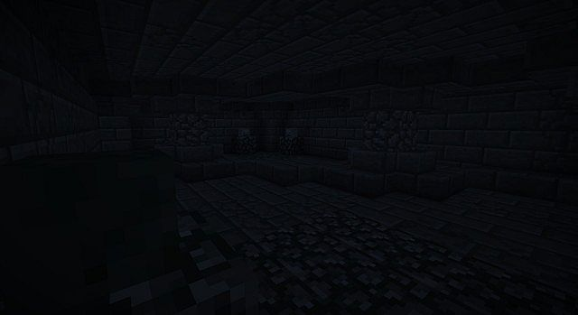 960e7  Sky Cubes Survival Map 4 [1.7.10] Sky Cubes Survival Map Download
