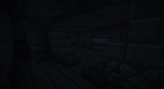 960e7  Sky Cubes Survival Map 5 [1.7.10] Sky Cubes Survival Map Download