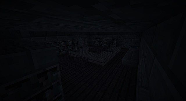 960e7  Sky Cubes Survival Map 6 [1.7.10] Sky Cubes Survival Map Download