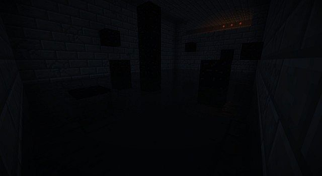960e7  Sky Cubes Survival Map 7 [1.7.10] Sky Cubes Survival Map Download