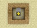 [1.7.10] Adventurer's Amulets Mod Download