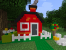 [1.7.10] Billund (Lego) Mod Download