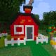 [1.7.10] Billund (Lego) Mod Download