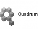 [1.7.10] Quadrum Mod Download