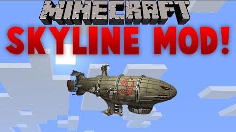 Skyline-Mod.jpg