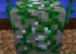 [1.7.10] Oreganic (Growable Ores) Mod Download