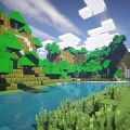 [1.7.10/1.6.4] [16x] OnionCraft Texture Pack Download