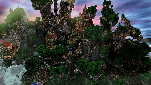 Hearthveil-Map-2.jpg