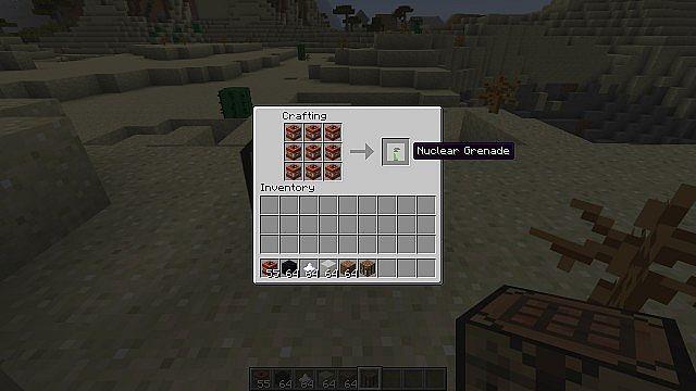 Grenades-Mod-8.jpg
