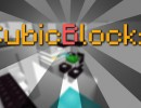 [1.8] CubicBlocks Map Download