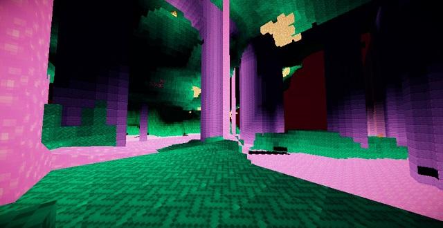 Pastel-melody-resource-pack-4.jpg