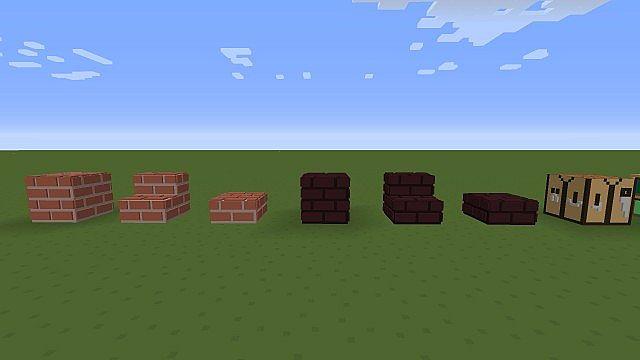 Simplejcraft-3d-resource-pack-1.jpg
