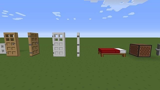 Simplejcraft-3d-resource-pack-3.jpg