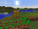 [1.7.10/1.6.4] [256x] Tekkturepack Texture Pack Download