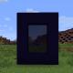 [1.9.4] AbyssalCraft Mod Download