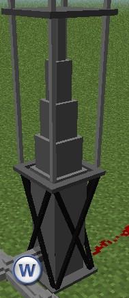 f28a9  PneumaticCraft Mod 5 PneumaticCraft Screenshots