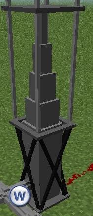 PneumaticCraft-Mod-5.jpg