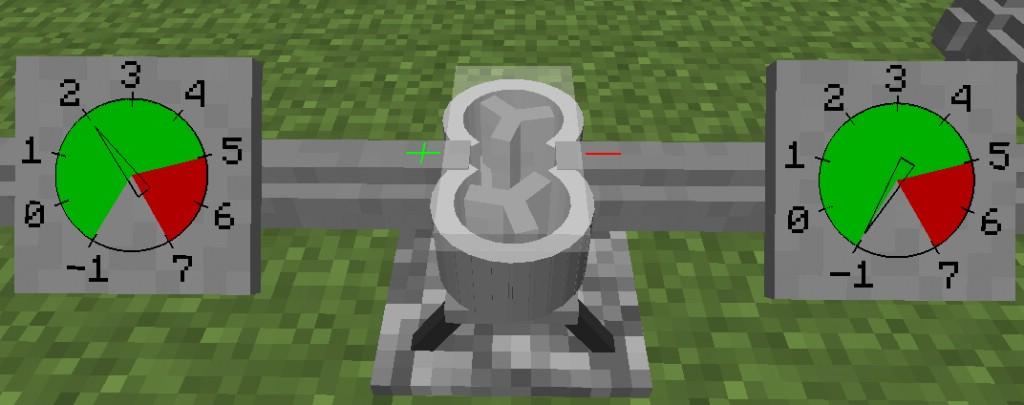 PneumaticCraft-Mod-6.jpg