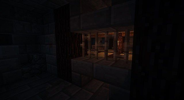 f8a85  Sky Cubes Survival Map 9 [1.7.10] Sky Cubes Survival Map Download