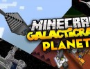 [1.7.10] Galacticraft Planets Mod Download